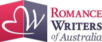 Romance Writers of Australia