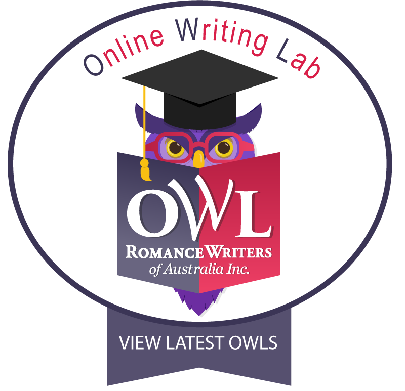 creative writing journals australia