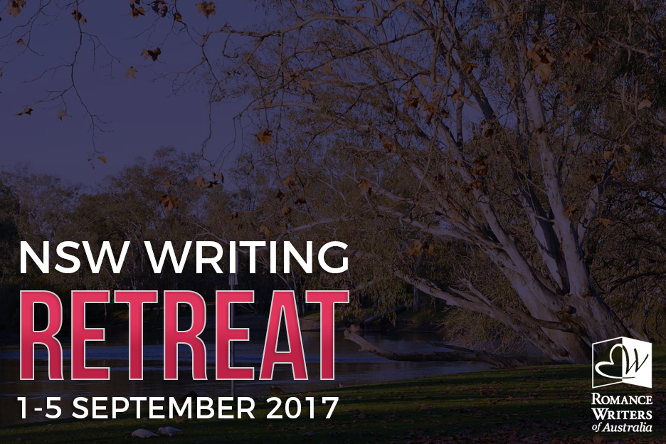 writing contests australia Writing competitions for young writers in australia: february to july 2018 february 6, 2018 13 more strategies for overcoming procrastination and reclaiming your creative mojo september 12.