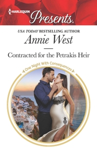 Member New Releases | March 2018 – Romance Writers of Australia