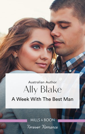 Member New Releases | July 2019 – Romance Writers of Australia