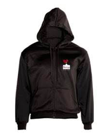 Melbourne RWA Conference Hoodie 19