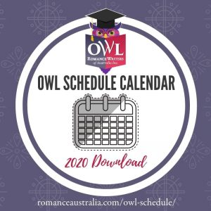 2020_ OWL Schedule Calendar Download-PDF