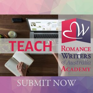 Teach for 2021 for RWA Academy
